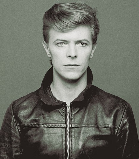 Bowie77