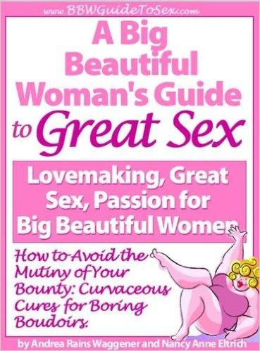 BBW Book