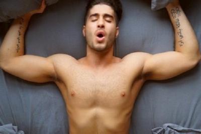 Male Orgasm Secrets
