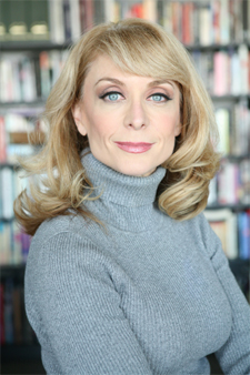 Nina Hartley, adult film actress, adult film director, sex educator, feminist, and author, celebrates her one year anniversary as SexIs' resident sex advice expert. In an industry where few performers last more than a couple years, what's her secret for nearly 3 decades of success?