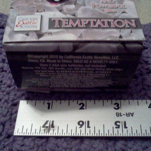 divine temptation box 2