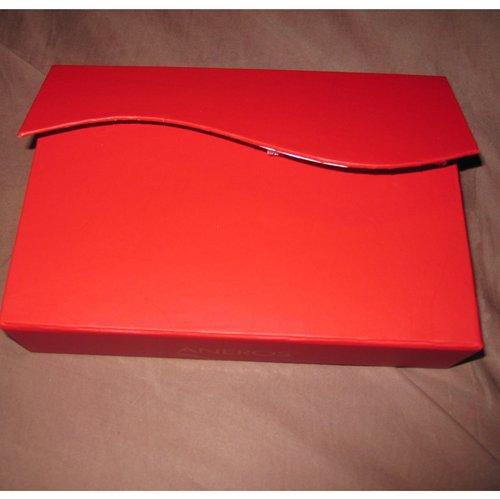 Syn inner box