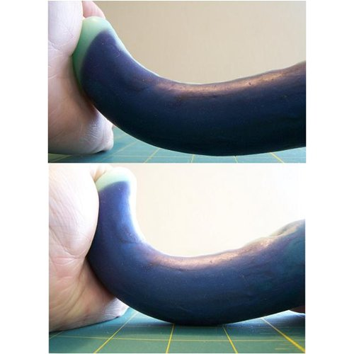 Dramatic Curve