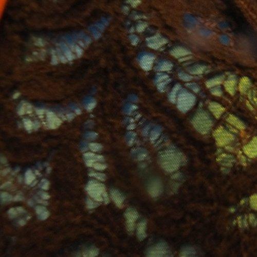 Thong Detail