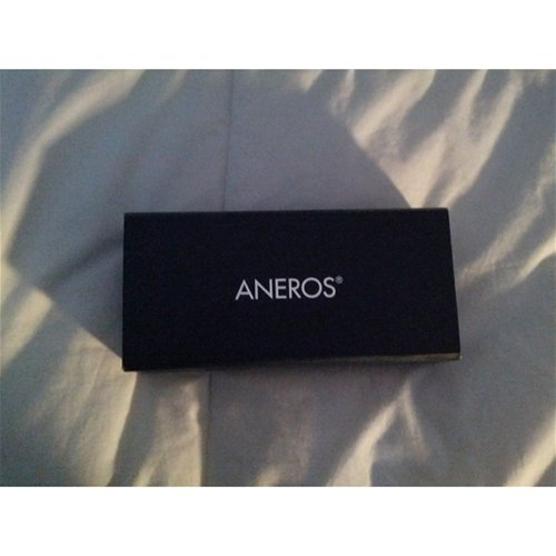 Aneros Tempo Packaging
