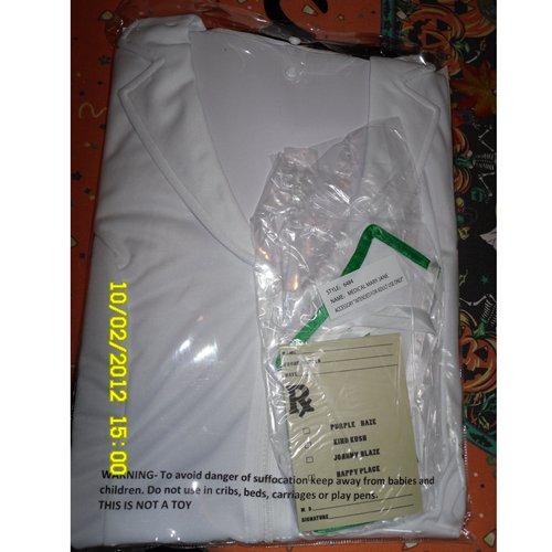packageback