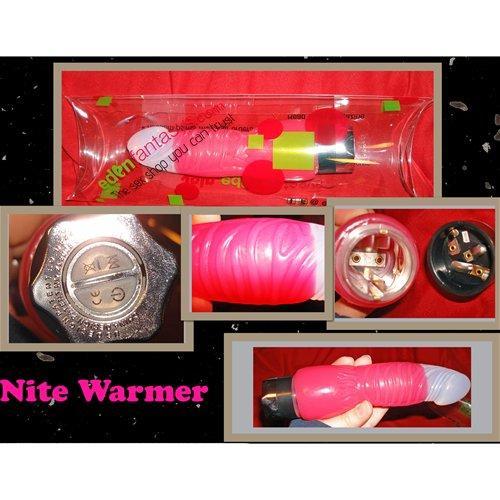 Nite Warmer