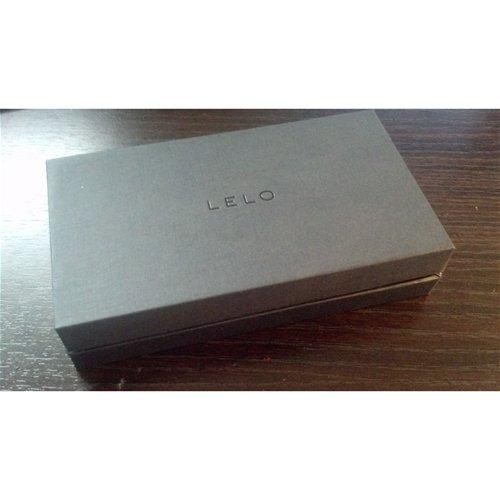Mia2 Inner Box