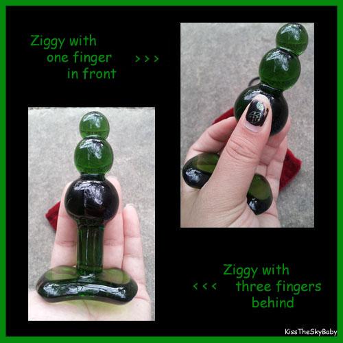 ZiggyFinger