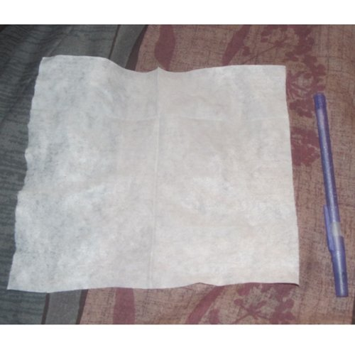 Wipe compared to Pen