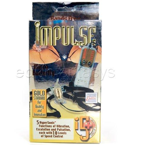 impulse box