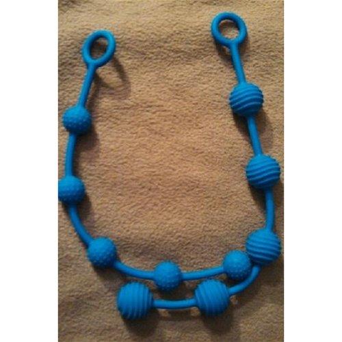 Posh Beads