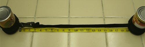 Strap Length