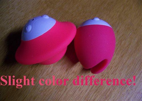 Color diff