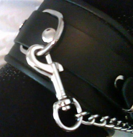 cuffs 3