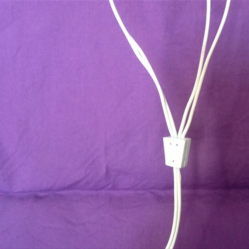 Shock Therapy Lead Wire