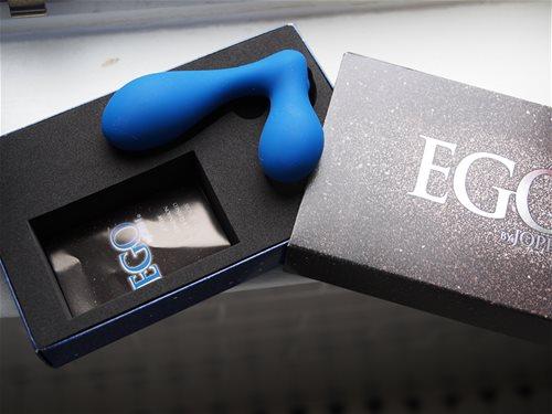 e4box