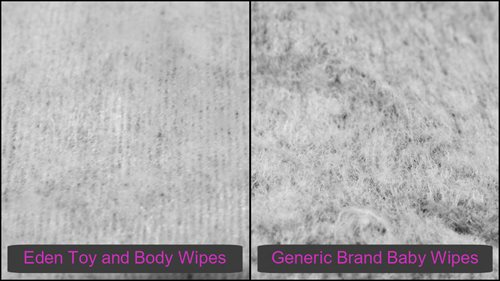 Texture Comparison