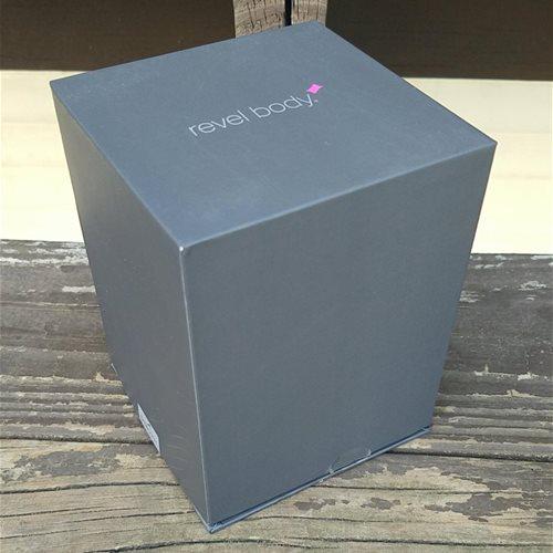 Revel Body box