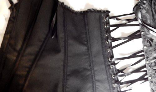 corset 10