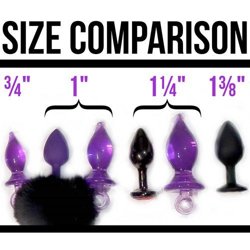 Size Compare