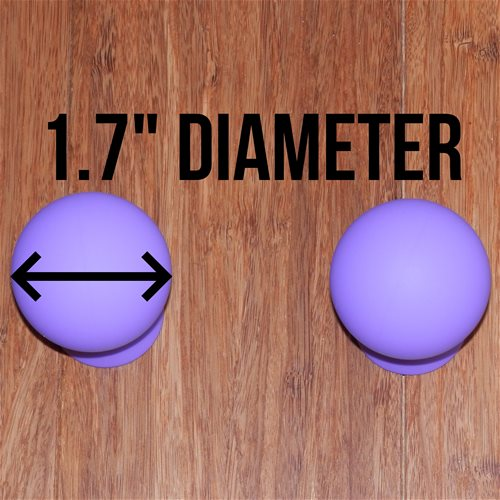 Outer Diameter