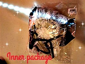 Inner Package