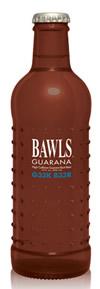 Bawl's