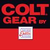 Colt Gear