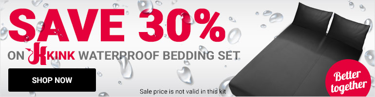 Enjoy The Wettest And Wildest Play! Save 30% On Set