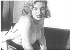 Showing porn images for joan crawford videos porn