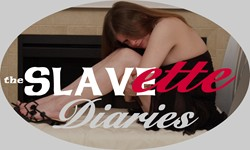 The Slavette Diaries: The ABCs of BDSM