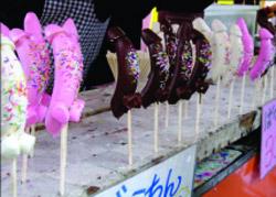 The Penis Festival