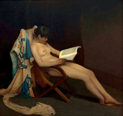 The Naked Reader Twitterotica Contest!