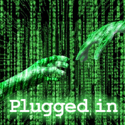 Plugged In: Sex Scandals Made Easy