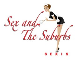 Sex and the Suburbs: The Booby Trap