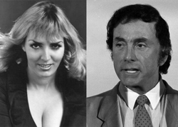 The Happy Hooker Remembers Bob Guccione
