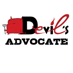 Devil's Advocate: Is Blogging Worth the Risk? Part 2