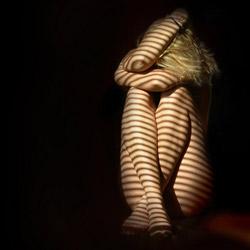 Auto-Erotic Autonomy: Women & Self-Image
