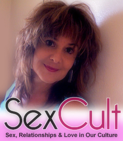 SexCult: Population Control and Self-Censorship
