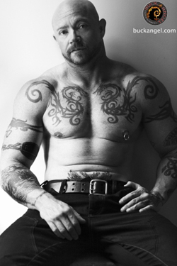 Sexing the Transman: Buck Angel Documentary Explores Trasitioning and Its Effect on Sexuality