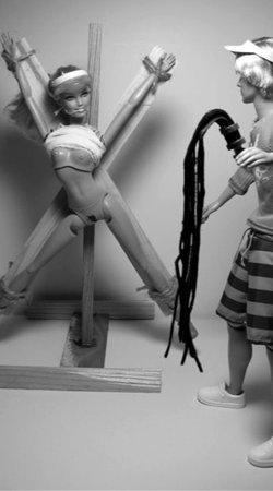 'Fun'damentals of BDSM