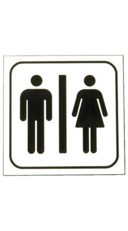 The Differences Between Men & Women