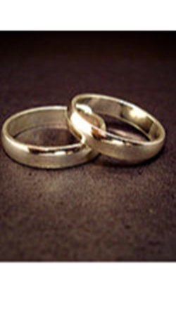 SexIs Subjective:  Marriage Equality