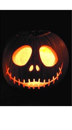 Sexis Subjective: Halloween