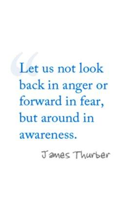 Communication Methods & Steps To Avoid Anger