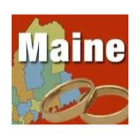 Maine Backs Same-Sex Marriage