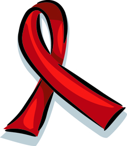 Letter from the Editor - World AIDS Day 2012