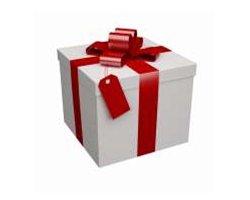 SexIs Subjective: Gifting Pleasure
