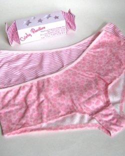 Define This: Underwear Fetishism